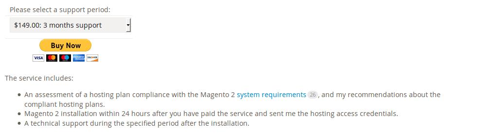 Screenshot-2018-2-6%20Magento%202%20installation%20service
