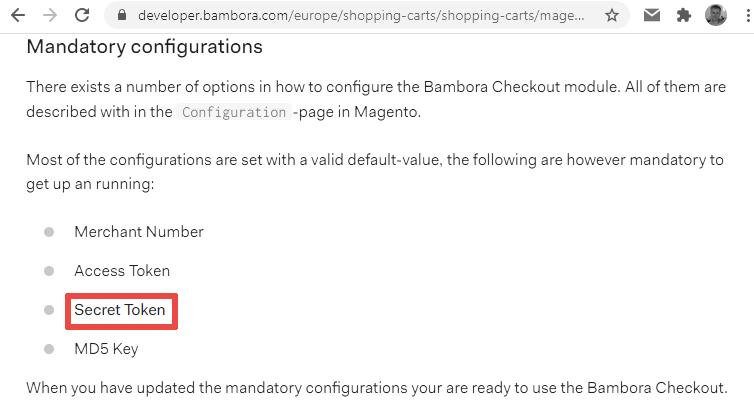 bambora-mandatory--secret-token