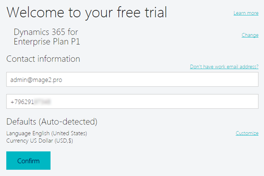 how to get a free office 365 account